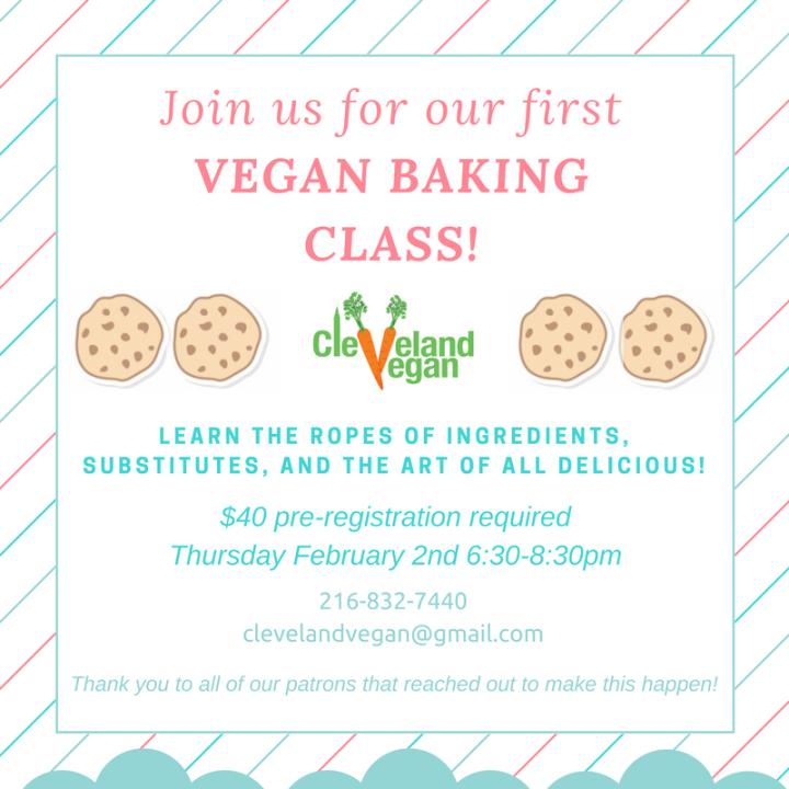 baking-class-2_2_17